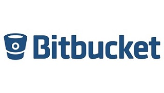 Bitbucket, logo