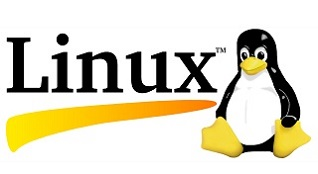 OS, Linux